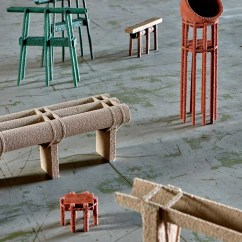 Academy Sports Patio Chairs Adjustable Office Chair Furniture Ideas Outdoor Unique Pretentious Idea Regarding Proportions 1024 X 1451