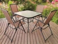 Aldi Patio Furniture | Outdoor Goods
