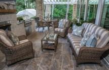 Outdoor Patio Furniture Myrtle Beach Sc Ideas