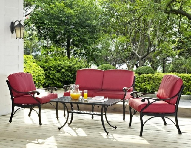 family leisure patio furniture memphis • patio ideas