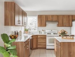 Images For Kitchen Cabinets Design • Patio Ideas