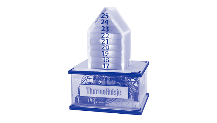 thumbnail_footer_thermohuisje