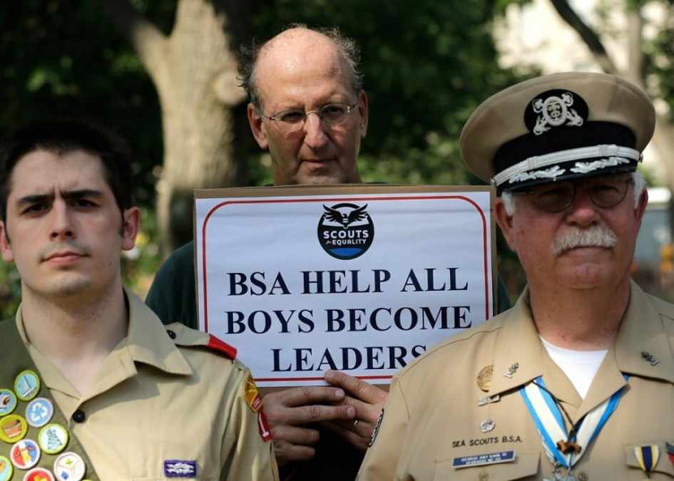 169285076-members-of-scouts-for-equality-hold-a-rally-to-call-for.jpg.CROP.promo-xlarge2