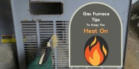 Gas Furnace Maintenance Tips to Keep the Heat Coming ...