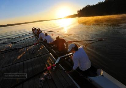 IU Rowing_02