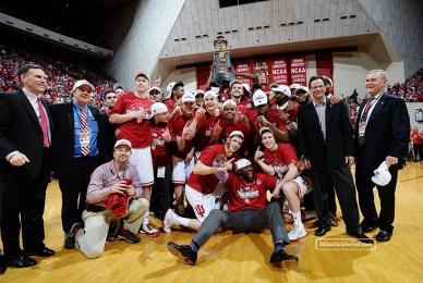 Big Ten Trophy