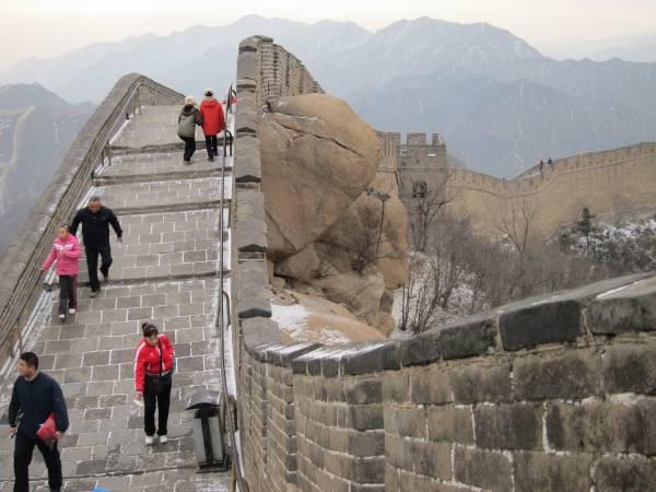 2010_02_28_China1.jpg