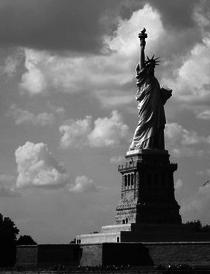 2010_07_26_Liberty.jpg