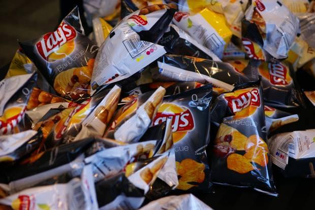 2010_09_21_Trash.jpg