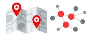 Oracle Spatial (SDO) Clean Up in Oracle Database 11.2-12.2