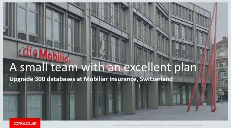 Swiss Mobiliar 12c