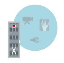 Oracle Multimedia (ORDIM) Clean Up in Oracle Database 11.2-12.2