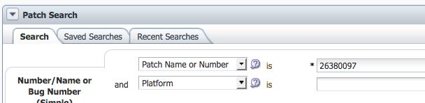 Special characters show junk in CLOB columns after upgrade to Oracle 12.2.0.1