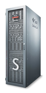 Oracle Database 18.3.0 on SPARC Solaris is available