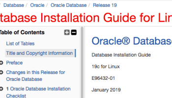 SuSE SLES 12 certified with Oracle Database 12 1 0 2 – Upgrade your