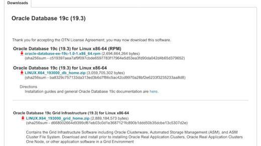 Data Pump 12 1 0 2 - Wrong Dump File Version - ORA-39142