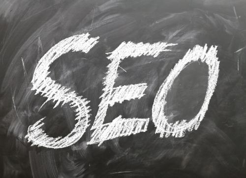 Content Writing   Content Marketing   10 Tips for SEO Writing   Mike D. O'Brien