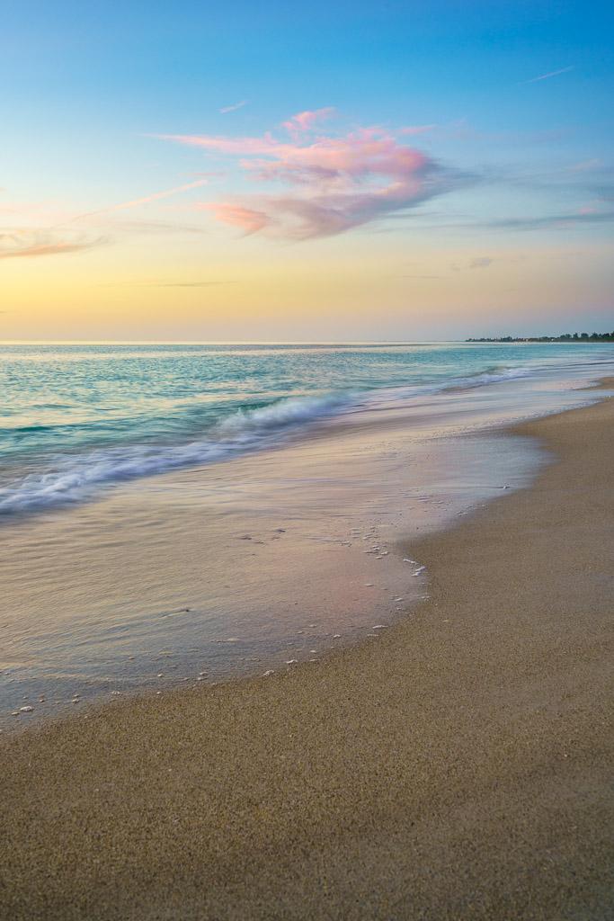 Mike Dooley Photography  Fine Art Landscape and Seascape