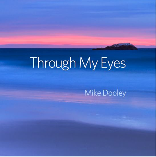 Through My Eyes – My Journey In Photographs