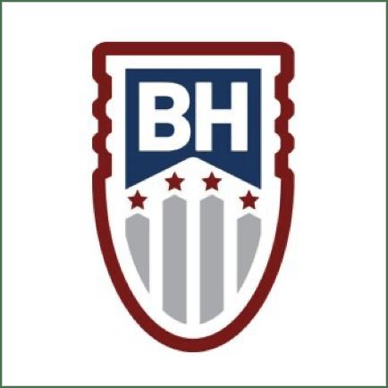brandywine-heights_logo