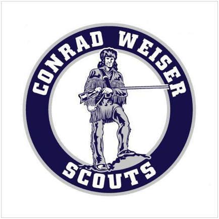 conrad-weiser_logo