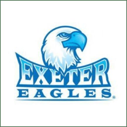 exeter logo