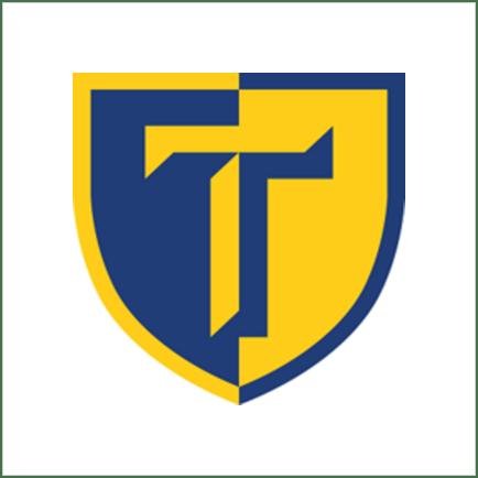 tulpehocken_logo