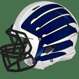 helmet-exeter