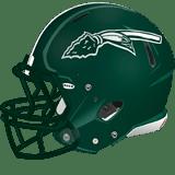 helmet-twin-valley