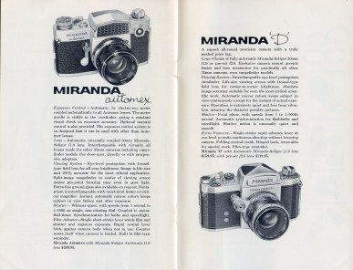 MirandaAds9