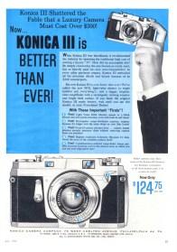 KonicaIIIAd-3