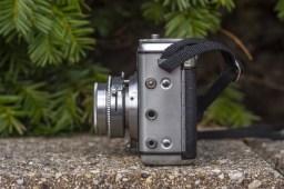KodakSignet40-6