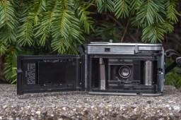 KodakSignet40-8