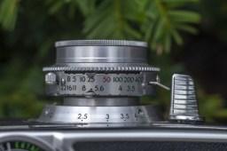 KodakSignet40-9