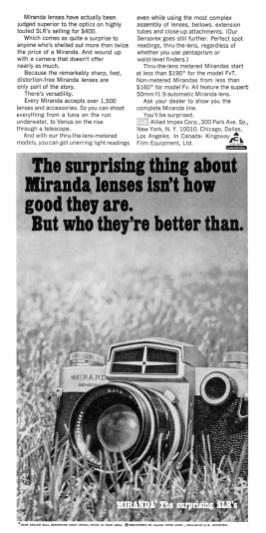 MirandaSensorexAd-5