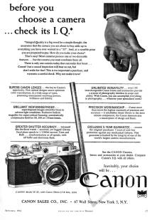 CanonIVSbAd-7