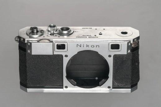 Nikon6091-1