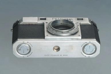 Nikon6094-3