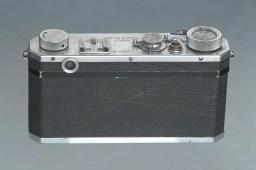 Nikon6094-4