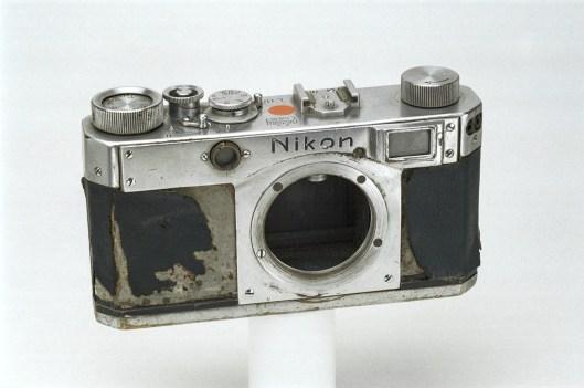 NikonLMount-2