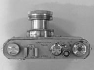 NikonLMount-6