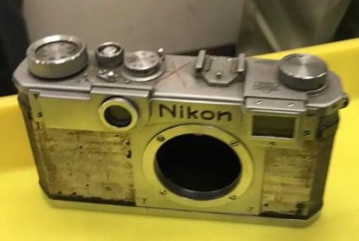 NikonRFProto-19