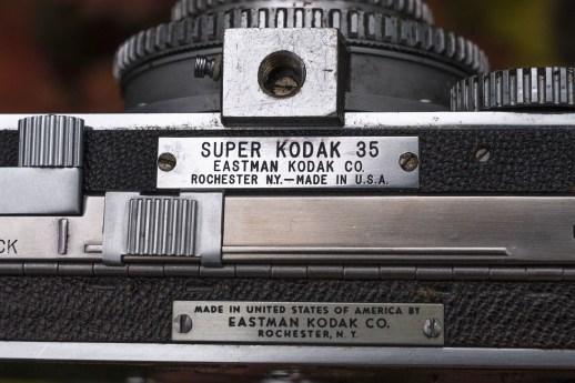 SuperKodak35-3