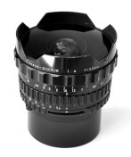 Bronica30mmFisheye-1