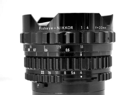 Bronica30mmFusheye-6