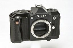 NikonMDX-1