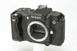 NikonMDX-3