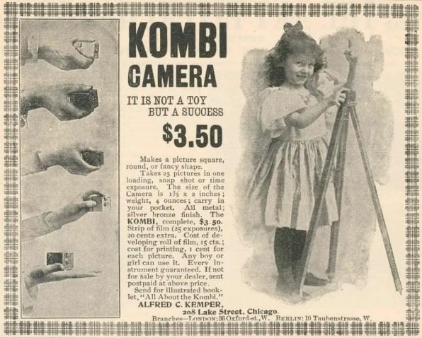 KombiAd-5