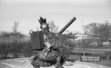 VoskhodBW-11