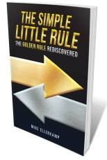 The Simple Little Rule Rediscovered 1